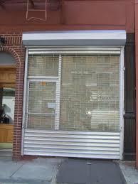 rollup garage doorGarage Door Roll Up Gate Long Island  Garage Doors Queens