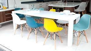 coloured kitchen table and chairs pink dining chairs large white gloss and extending dining set colorful