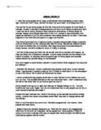 animal abuse persuasive essay conclusion cyclohexene animal abuse persuasive essay conclusion
