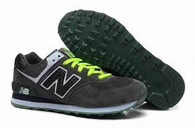 new balance 609. men new balance suede for winter hunter green black ml574cpg,new factory outlet, 609