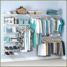 rubbermaid closet storage closet systems attractive amazing ideas organizers home intended for decorating rubbermaid closet storage