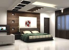 Attractive Bedroom Interior Designs. Simple Indian Bedroom Interior Design Best Ideas  With Cool Lighting And Simulation