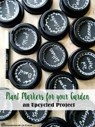 blogging friends in what we re calling the creative diy team bringing you lots of home and garden diy ideas that you can incorporate in your own home