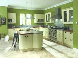 kitchen net sizes nets grey green light island and lime ideas grey green kitchen cabinets