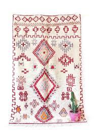pink vintage rug vintage rug the rug pink red rug geometric pattern colorful rug bohemian rug tribal pink vintage turkish rug