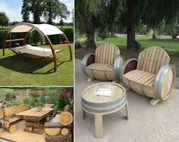 Cool patio furniture Garden Cool Outdoor Furniture Designs That Are Simply Amazing Really Cool Patio Furniture Interior Design Home Decor Cool Outdoor Furniture Designs That Are Simply Amazing Cheap