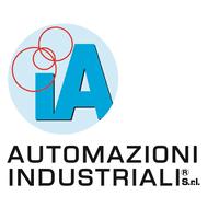 Risultati immagini per automazioni industriali