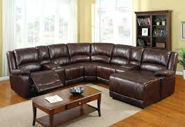 how to clean leather furniture how to clean leather furniture naturally clean stained white leather couch