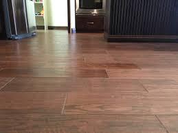 porcelain hardwood flooring and porcelain wood flooring reviews with ceramic tile vs wood flooring cost plus porcelain wood tile vs hardwood cost together