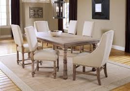 dining table light wood  dining table lighting gives an