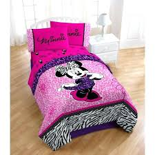 minnie mouse twin bed mouse bed gallery mouse twin bedding mouse twin bedroom in a box minnie mouse twin bed