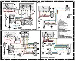 mercedes sprinter tow bar wiring diagram mercedes mercedes sprinter wiring diagram mercedes auto wiring diagram on mercedes sprinter tow bar wiring diagram