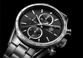 watch out the top 10 most recognized men s luxury watch brands tag heuer watch out the top 10 most recognized men s luxury watch brands