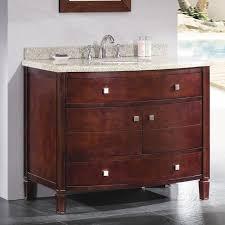 charming ove decors georgia 42 single bathroom vanity set reviews wayfair on