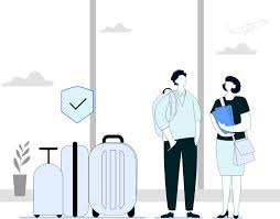 travel insurance with
