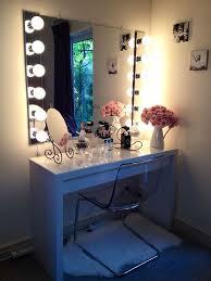 bedroom vanity with lights. Bedroom Vanity With Lights   WM Homes R