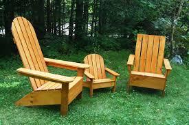 plastic adirondack chairs home depot. Image Of: Wooden Adirondack Chairs Home Depot Plastic