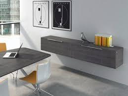 office unit. Wooden Office Storage Unit SITE |