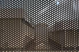 Micro Perforated Sheets At Rs 100 Unit Bbd Bagh Kolkata Id