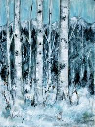 news tagged birch trees julie hamilton