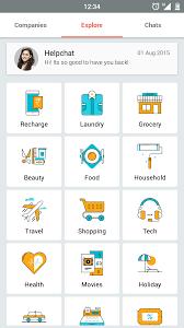 worksheet online maths help worksheet worksheet online maths help math online help chat helpchat android ios app to