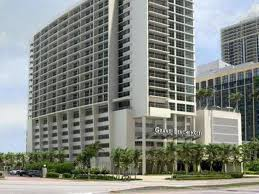 Miami 2 Bedroom Suites Best Price On Grand Beach Hotel In Miami Beach Fl Reviews