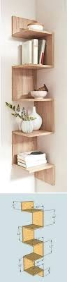 Corner Shelves For Sale Wooden Corner Shelves Furniture Wooden Corner Shelves Furniture 66