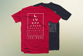 Free T Shirt Template 60 Free T Shirt Mockup Psd Templates 2017