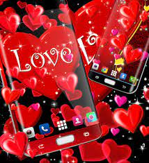 I love you live wallpaper APK 17.5 ...