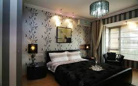 Tags: Bedroom, Stylish, Wallpaper. You Can Follow Any Image Of Stylish  Bedroom Wallpaper At Sitemaps