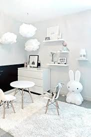 baby nursery lamps lamp shades floor cloud light rh baby nursery lamps lamp shades floor cloud light rh