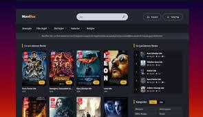 Wordpress Movie Theme Movifox V1 1 Nulled Movies Series Wordpress Theme