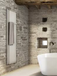 The Natural Stone Bathroom Part 96
