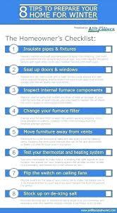 ceiling fan rotation fan ceiling fan blade rotation summer vs winter