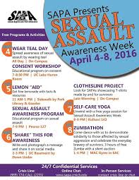 Assault Ribbon Sexual Teal Search Mst Awareness Google
