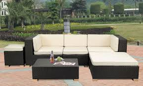 garden patio furniture. Grab Outdoor Patio Furniture Picture Garden R