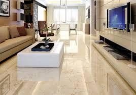 floor tiles design. 600X600 3D Floor Tile ,bathroom 3d Ceramic (11).jpg Tiles Design D
