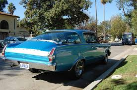 pick of the day 1966 plymouth barracuda 340 classic muscle car 1966 barracuda 340 4 barrel 4 speed 1
