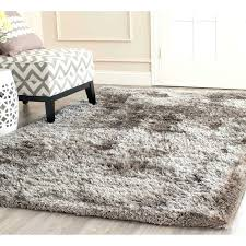 captivating martha stewart area rugs rug msr3617a chalk stripe by wheat beige wool viscose 4 x 6 at over