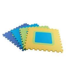 multi color 20 86 in x 20 86 in x 0 39 in mix n