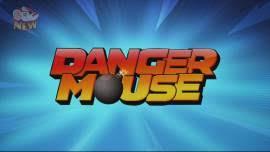 <b>Danger Mouse</b> (2015 TV series) - Wikipedia