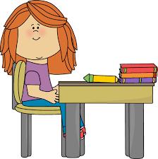 clean student desk clipart. Exellent Clean Cleaner Clipart Clean Student Desk Great Of At Letters Throughout Clean Student Desk Clipart A