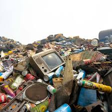 best art photography images art direction art  e waste a beautiful photo essay by misty keasler