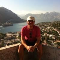 Duane Watkins - Chief Steward - M/Y Arctic P | LinkedIn