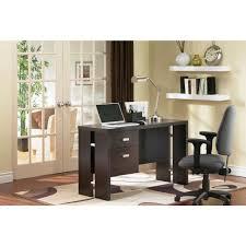 47 75 inch x 30 inch x 19 75 inch standard computer desk