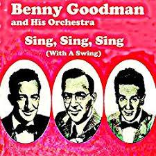 50 best swing songs for weddings, 2017 my wedding songs Wedding Dance Songs Swing benny goodman sing, sing, sing (with a swing) 1937, jazz wedding first dance swing songs
