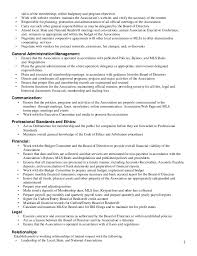 Stunning How To List Memberships On Resume 57 For Your Resume For Customer  Service with How To List Memberships On Resume