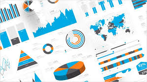 Top 20 Free And Open Source Data Visualization Tools For