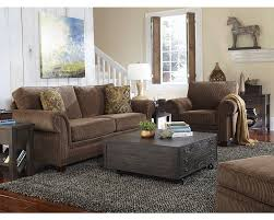 Travis Sofa Broyhill Broyhill Furniture