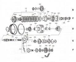 ford ranger transfer case wiring diagram amazing 2017 top cars ford ranger transfer case wiring diagram f150 transfer case shift motor diagram wiring